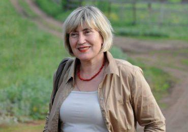 Новые меры поддержки прокомментировала оренбургский журналист Наталия Веркашанцева