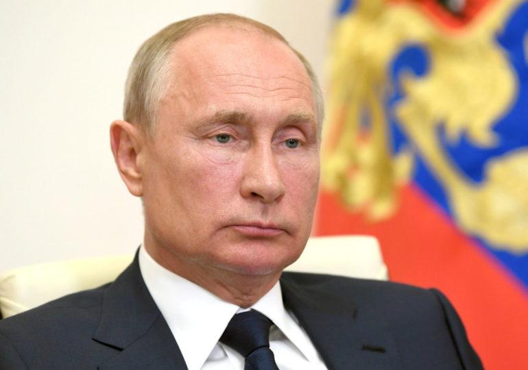 Большинство россиян положительно оценили новые меры поддержки во время пандемии