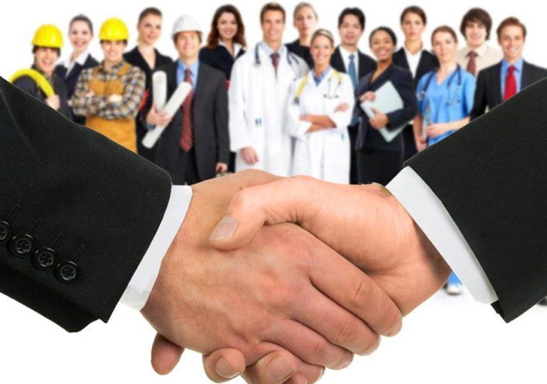 360 работодателей Оренбургской области получили субсидию на оплату труда новых работников