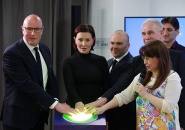 Россияне смогут участвовать в международном конкурсе World AI&Data Challenge