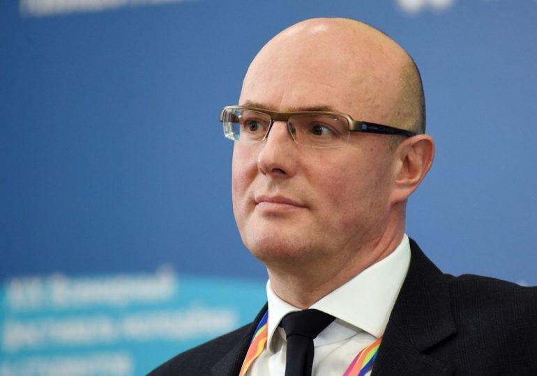 Электронные паспорта в Оренбуржье начнут выдавать с середины 2023 года