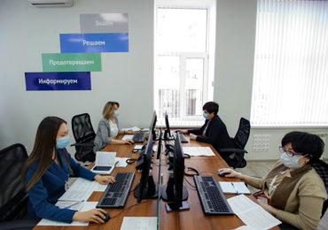 Состояние дорог и благоустройство: В ЦУР назвали наиболее частые обращения оренбуржцев в соцсетях в июле