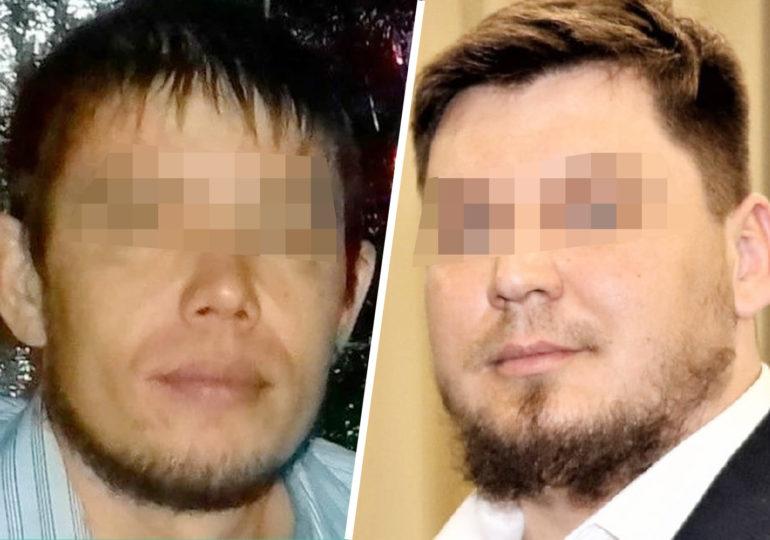 Депутата от КПРФ следком отправил в СИЗО по подозрению в убийстве инвалида