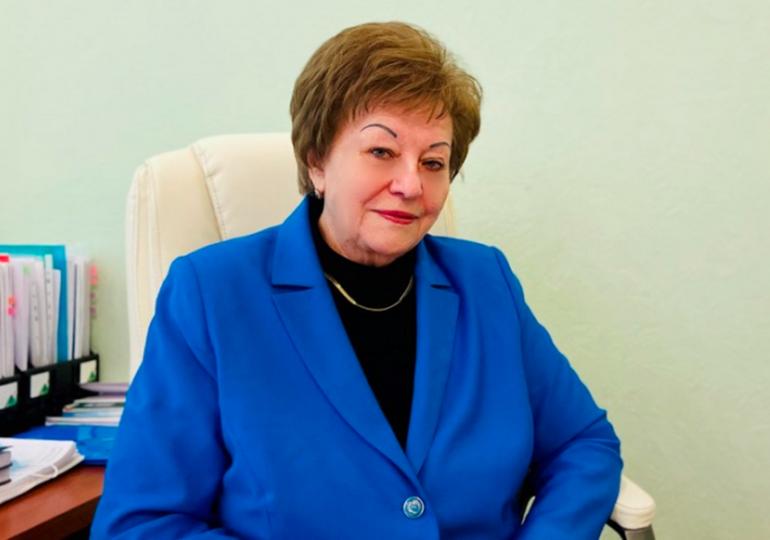 На сентябрьских выборах в Оренбуржье будут работать наблюдатели в возрасте от 18 до 83 лет