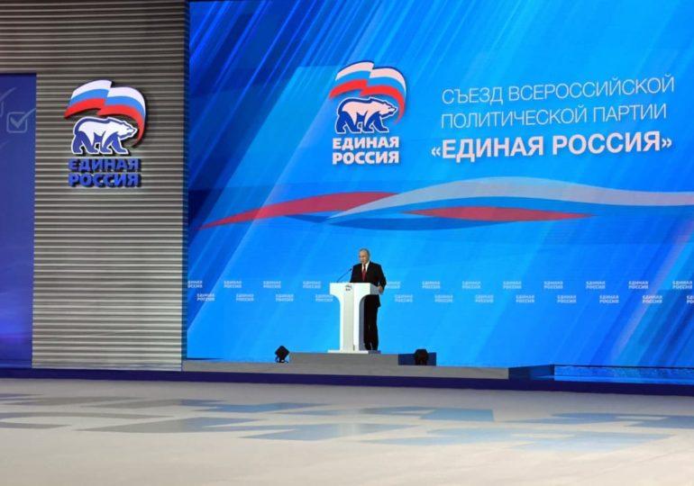 На новую программу переселения из аварийного жилья в России выделят 45 млрд рублей