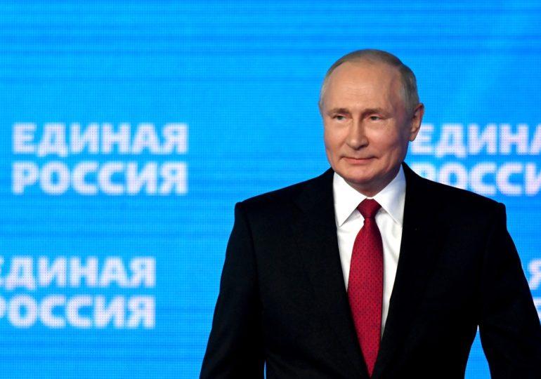 Все российские пенсионеры получат в сентябре единовременную выплату в 10 тысяч рублей