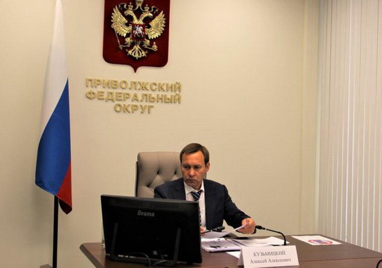 Правительство РФ: «До конца года в электронный формат необходимо перевести 101 услугу»