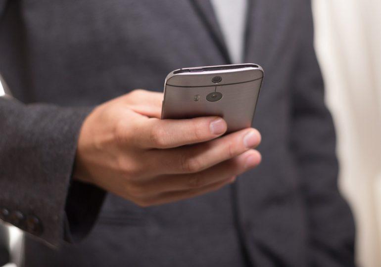 Доступ к персональным данным в «Умном голосовании» могут иметь третьи лица