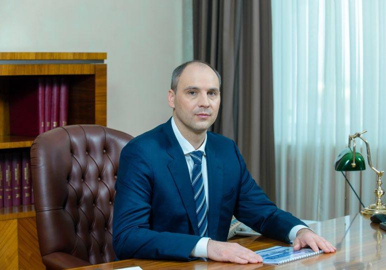 В Оренбургской области на выборах победу одержали единороссы во главе с Денисом Паслером