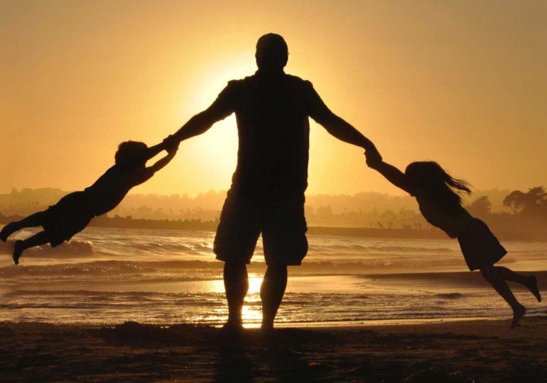 В Оренбургской области готовятся отметить День отца
