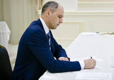 Губернатор Оренбургской области Денис Паслер внёс изменения в Указ «О мерах по противодействию распространению в Оренбургской области коронавирусной инфекции»